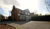 4 bedroom Detached house in Orchard Place, B80