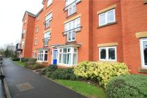 2 bed Flat in Gloucester Close...