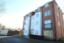 2 bedroom Flat for sale in Shottery Close, Redditch...