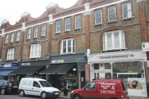 4 bed Flat in Church Road, London