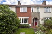 2 bedroom property in Stillingfleet Road...