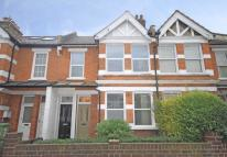 2 bedroom home to rent in Avondale Road, Mortlake