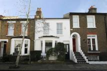 house to rent in Lillian Road, Barnes