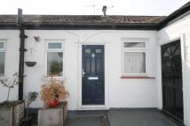 2 bed Flat to rent in Upper Richmond Road West...