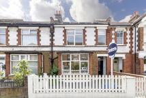 5 bed property to rent in Lower Richmond Road...