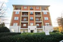 2 bed Flat to rent in Barnes Waterside...