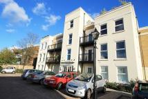 2 bedroom Flat in Wadham Mews, Mortlake...