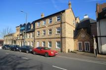 1 bed Flat in Mortlake High Street...
