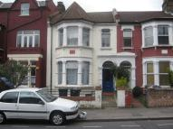 property to rent in Wightman Road, Harringey