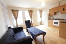 property to rent in Turnpike Lane, N8