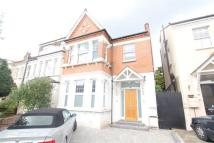 property to rent in Grovelands Road, N13