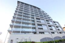 property to rent in Eastern Quay Apartments, Docklands, Royal Victoria