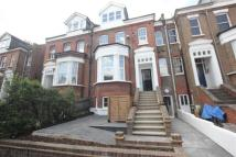 property to rent in Park Avenue, Bounds Green