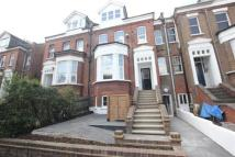property to rent in Park Avenue, N22