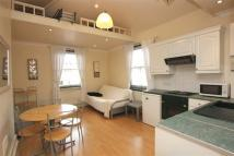 property to rent in Lysander Grove, Archway, N19