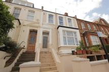 property to rent in Ridge Road, N8