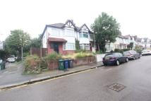 property to rent in Hendon, NW4