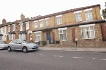 property to rent in Tottenham, N17