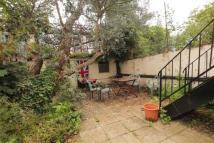 property to rent in Archway, N19