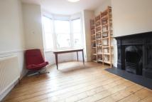 property to rent in Walthamstow, E17