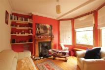 property to rent in Northview Road, Crouch End