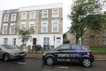 property to rent in Cornwallis Road, Archway, N19