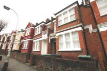 property to rent in Crouch End. N8
