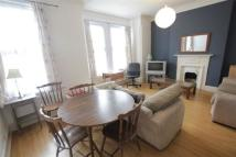 2 bed Flat to rent in Muswell Hill, N10