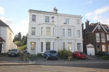 property to rent in Palmers Green, N13