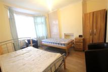 property to rent in Finchley Central, N3