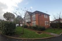 Flat to rent in High Barnet