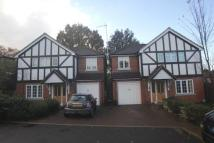 4 bedroom property to rent in High Barnet