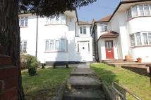 3 bed home in Osidge Lane, Southgate...