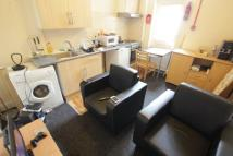 1 bedroom Flat to rent in Marriot Road...