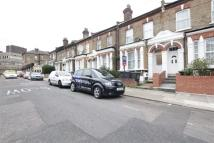 property to rent in Cranbrook Park, Wood Green, N22