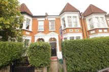 property to rent in Ferme Park Road, Crouch End