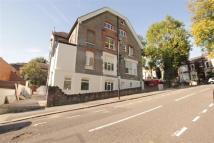 property to rent in Mountview Road, Crouch Hill, N4