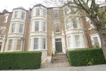 property to rent in Gondar Gardens, West Hampstead, NW6
