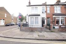 property to rent in Bounds Green, N22