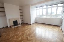 property to rent in Park Road, Crouch End, N8