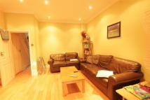 property to rent in Wood Green, N22