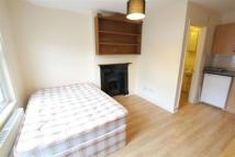 property to rent in Tottenham, N17