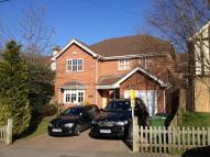 4 bedroom Detached house in Kings Road...