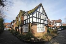 2 bed Cottage to rent in Chesham Road, Amersham...