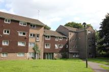 2 bed Apartment to rent in Park Place, Amersham, HP6