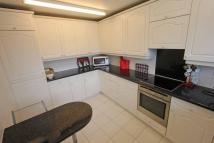 Apartment to rent in Townfield Lane...