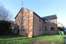 2 bed Apartment in Brookside, Station Road...
