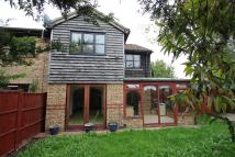 2 bed semi detached home in HELLYER WAY, Bourne End...