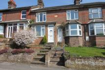 Cottage to rent in Hivings Hill, Chesham...