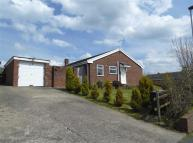 Semi-Detached Bungalow for sale in Goodwood Grove, Leeswood...